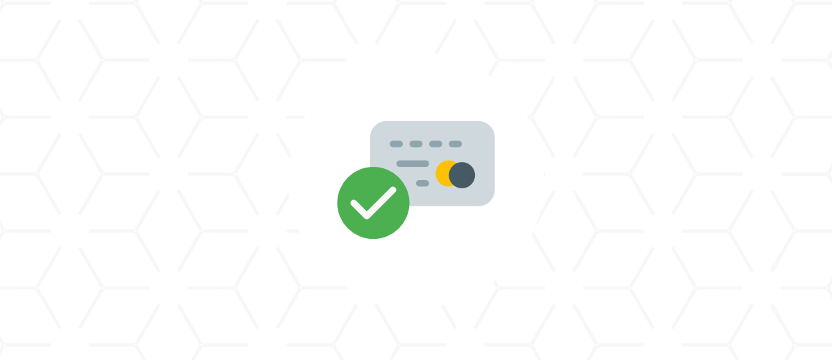 Refactoring Validation to Form Requests - Pine Code - Web