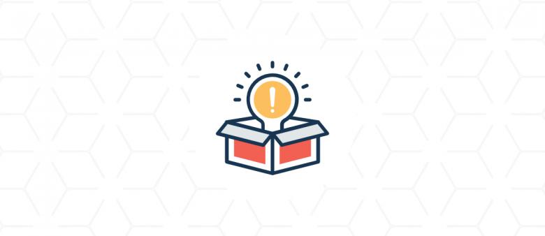 Laravel Package Development Basics - Pine