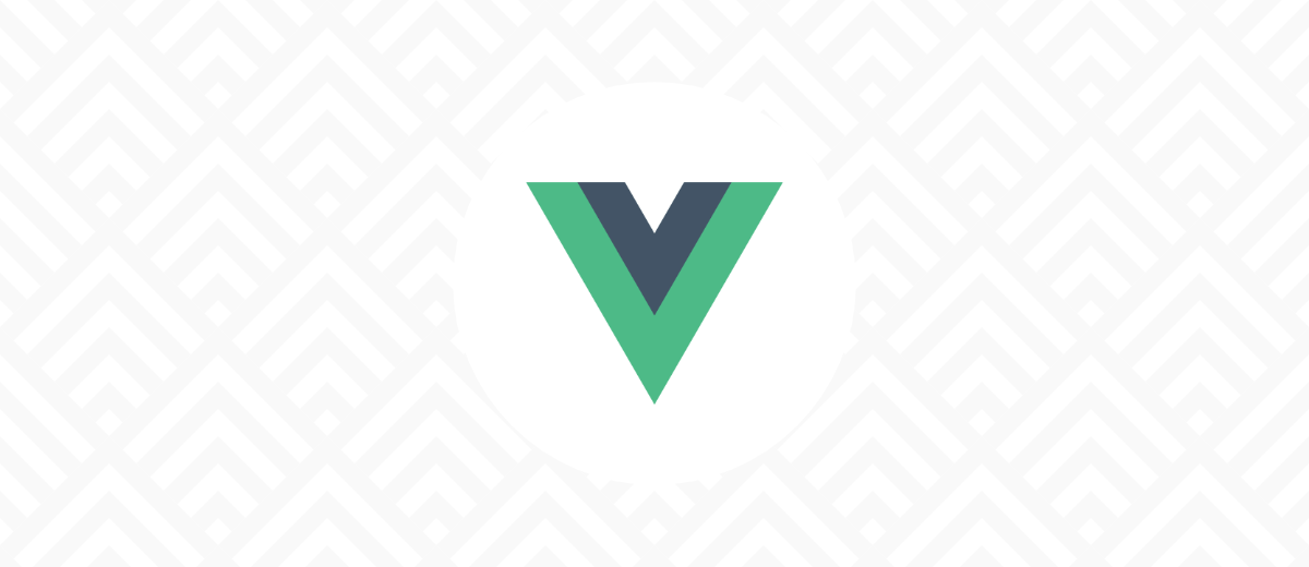 Vue Components with Laravel Based APIs - Pine