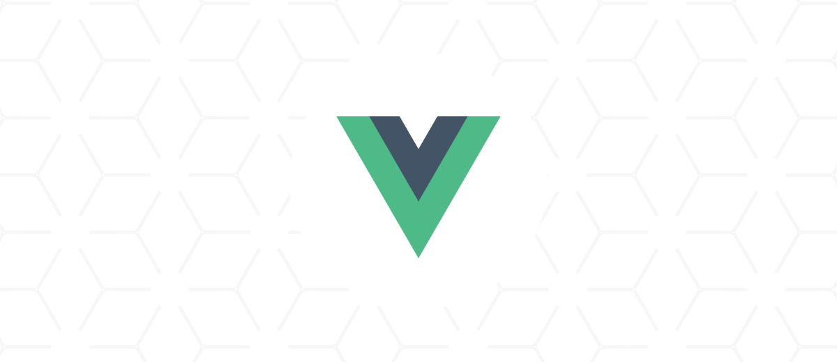 The Power of Scoped Slots in Vue - Pine