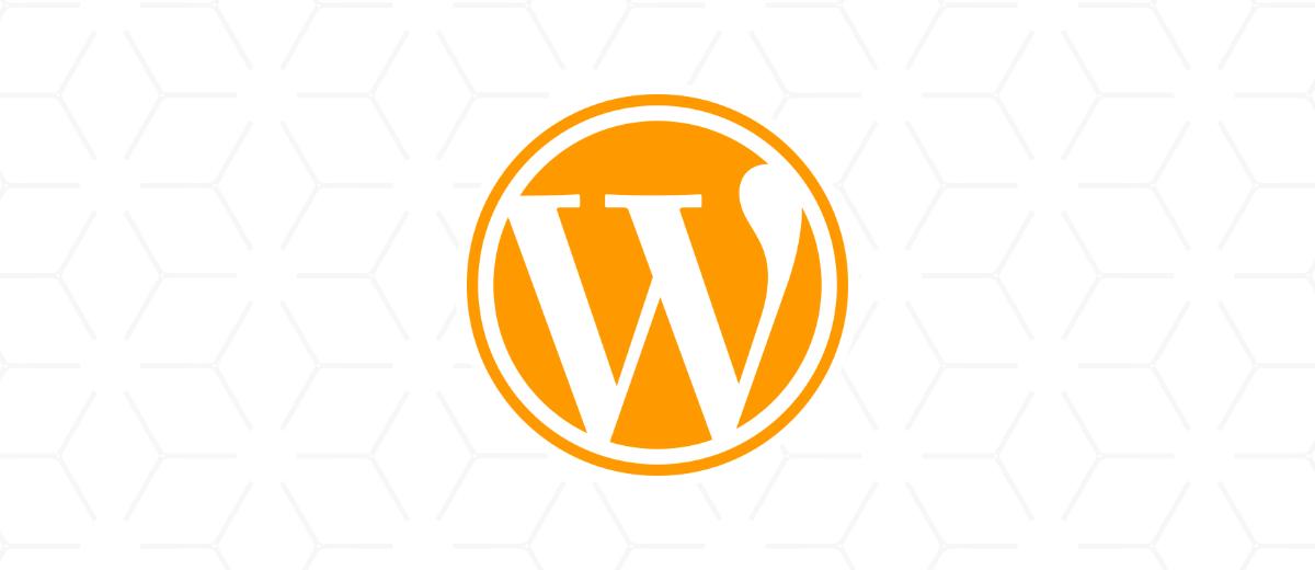 Image result for wordpressthemes-de.com