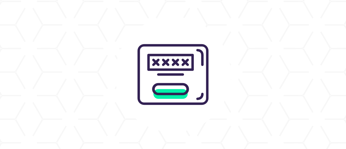 Examples Tools And Resources For Regular Expressions Pine