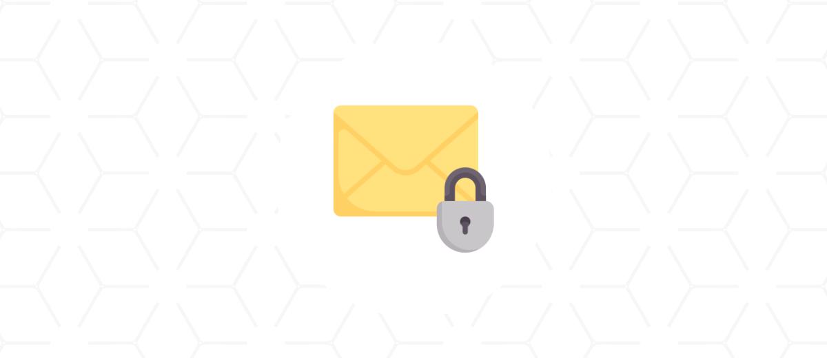 Inviting Users with Laravel's Singed URLs - Pine