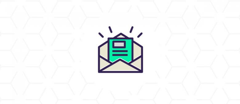 Notify Locked Out Users in Laravel - Pine