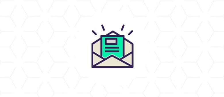 Simple PDF Rendering with Laravel - Pine