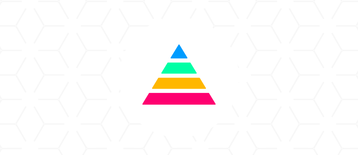 Quick Tip: CSS Triangles - Pine