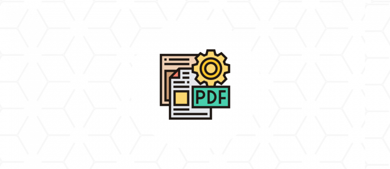 Simple PDF Rendering with Laravel - Pine