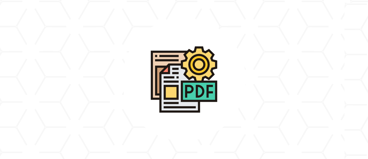 PDF Rendering with WKHTML and Laravel - Pine