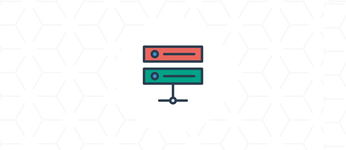 Binding Relevant Models to Routes in Nested Laravel