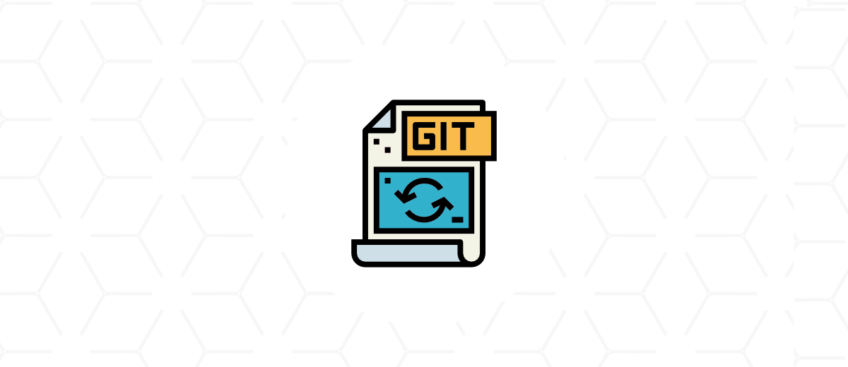 The Best Git GUI in 2019, Sublime Merge - Pine
